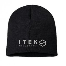 Tuque Itek Industries